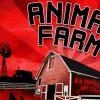 """Δύο μυθοπλαστικές κριτικές για την """"Φάρμα των Ζώων"""" του Όργουελ"""